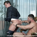 Men At Play Carter Dane and Dato Foland Big Uncut Dicks Men In Suits Fucking Amateur Gay Porn 30 150x150 Dato Foland and Carter Dane Fucking In Suits With Their Big Uncut Cocks