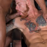 TitanMen Micah Brandt and Bennett Anthony Interracial Muscle Hunks Flip Fucking Amateur Gay Porn 03 150x150 Micah Brandt and Bennett Anthony Flip Fucking With Their Big Dicks