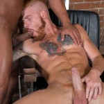 TitanMen Micah Brandt and Bennett Anthony Interracial Muscle Hunks Flip Fucking Amateur Gay Porn 04 150x150 Micah Brandt and Bennett Anthony Flip Fucking With Their Big Dicks