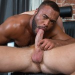 TitanMen Micah Brandt and Bennett Anthony Interracial Muscle Hunks Flip Fucking Amateur Gay Porn 06 150x150 Micah Brandt and Bennett Anthony Flip Fucking With Their Big Dicks