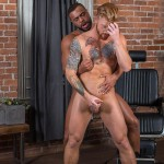 TitanMen Micah Brandt and Bennett Anthony Interracial Muscle Hunks Flip Fucking Amateur Gay Porn 14 150x150 Micah Brandt and Bennett Anthony Flip Fucking With Their Big Dicks