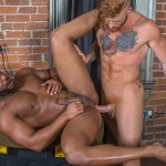 TitanMen Micah Brandt and Bennett Anthony Interracial Muscle Hunks Flip Fucking Amateur Gay Porn 26 150x150 Micah Brandt and Bennett Anthony Flip Fucking With Their Big Dicks