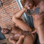 TitanMen Micah Brandt and Bennett Anthony Interracial Muscle Hunks Flip Fucking Amateur Gay Porn 30 150x150 Micah Brandt and Bennett Anthony Flip Fucking With Their Big Dicks