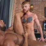 TitanMen Micah Brandt and Bennett Anthony Interracial Muscle Hunks Flip Fucking Amateur Gay Porn 31 150x150 Micah Brandt and Bennett Anthony Flip Fucking With Their Big Dicks