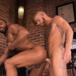 TitanMen Micah Brandt and Bennett Anthony Interracial Muscle Hunks Flip Fucking Amateur Gay Porn 37 150x150 Micah Brandt and Bennett Anthony Flip Fucking With Their Big Dicks