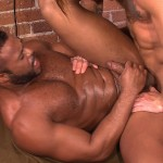 TitanMen Micah Brandt and Bennett Anthony Interracial Muscle Hunks Flip Fucking Amateur Gay Porn 39 150x150 Micah Brandt and Bennett Anthony Flip Fucking With Their Big Dicks