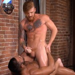 TitanMen Micah Brandt and Bennett Anthony Interracial Muscle Hunks Flip Fucking Amateur Gay Porn 40 150x150 Micah Brandt and Bennett Anthony Flip Fucking With Their Big Dicks