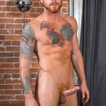 TitanMen Micah Brandt and Bennett Anthony Interracial Muscle Hunks Flip Fucking Amateur Gay Porn 51 150x150 Micah Brandt and Bennett Anthony Flip Fucking With Their Big Dicks