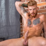 TitanMen Micah Brandt and Bennett Anthony Interracial Muscle Hunks Flip Fucking Amateur Gay Porn 55 150x150 Micah Brandt and Bennett Anthony Flip Fucking With Their Big Dicks