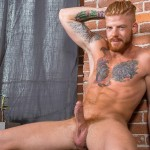 TitanMen Micah Brandt and Bennett Anthony Interracial Muscle Hunks Flip Fucking Amateur Gay Porn 56 150x150 Micah Brandt and Bennett Anthony Flip Fucking With Their Big Dicks