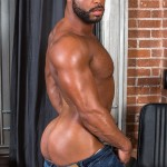 TitanMen Micah Brandt and Bennett Anthony Interracial Muscle Hunks Flip Fucking Amateur Gay Porn 61 150x150 Micah Brandt and Bennett Anthony Flip Fucking With Their Big Dicks