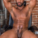 TitanMen Micah Brandt and Bennett Anthony Interracial Muscle Hunks Flip Fucking Amateur Gay Porn 63 150x150 Micah Brandt and Bennett Anthony Flip Fucking With Their Big Dicks