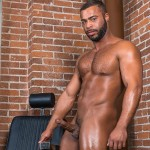 TitanMen Micah Brandt and Bennett Anthony Interracial Muscle Hunks Flip Fucking Amateur Gay Porn 64 150x150 Micah Brandt and Bennett Anthony Flip Fucking With Their Big Dicks