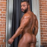 TitanMen Micah Brandt and Bennett Anthony Interracial Muscle Hunks Flip Fucking Amateur Gay Porn 66 150x150 Micah Brandt and Bennett Anthony Flip Fucking With Their Big Dicks