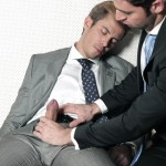 Men-At-Play-Dario-Beck-and-Maikel-Cash-Guys-In-Suits-Fucking-Amateur-Gay-Porn-11-150x150 Dario Beck Gets His Hairy Ass Fucked By Maikel Cash's Thick Uncut Dick
