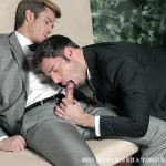 Men-At-Play-Dario-Beck-and-Maikel-Cash-Guys-In-Suits-Fucking-Amateur-Gay-Porn-25-150x150 Dario Beck Gets His Hairy Ass Fucked By Maikel Cash's Thick Uncut Dick
