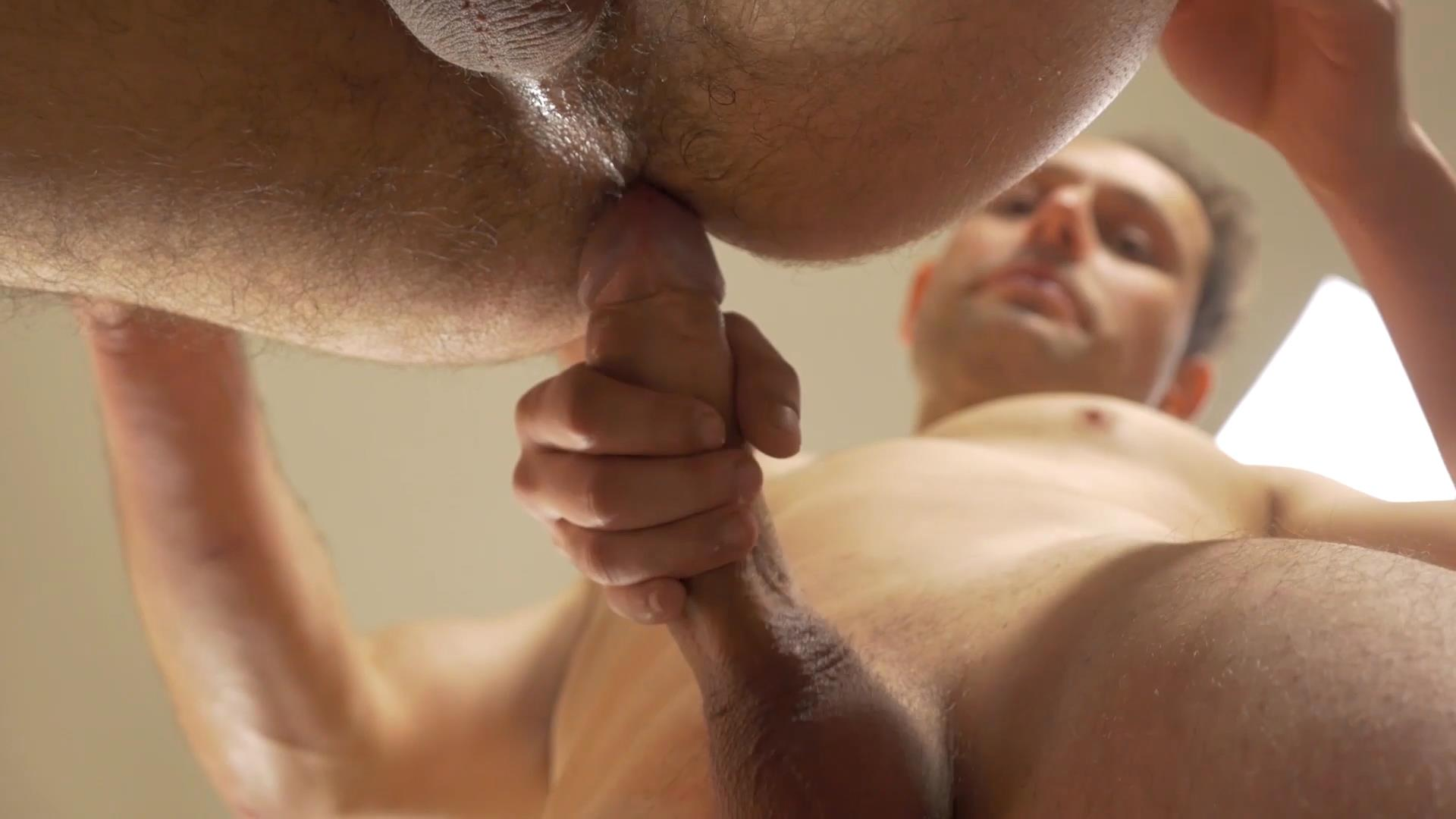 Bareback Me Daddy Oscar Hart Priest Fucks Bareback Amateur Gay Porn 13 College Boy Gets Fucked Bareback By An Older Priest With A Big Uncut Cock