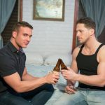 Icon Male Killian James and Roman Todd Straight Fucks Gay Amateur Gay Porn 16 150x150 Straight Guy Roman Todd Fucks Horny Gay Boy Killian James