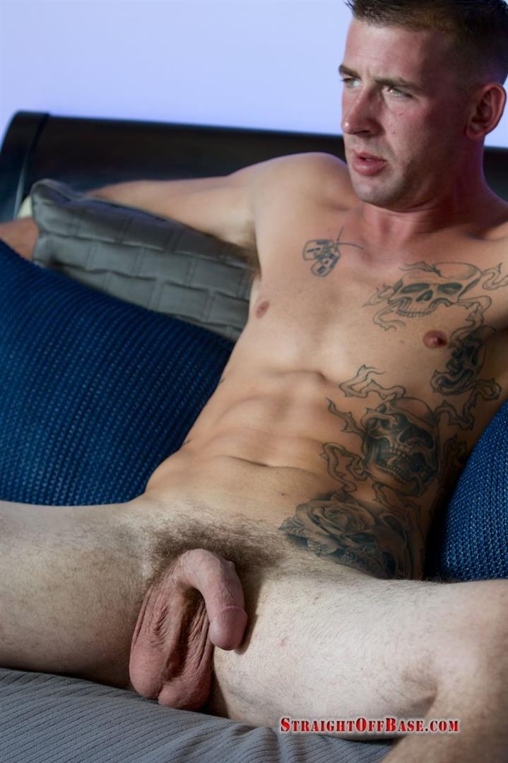hairy gay jock galleries