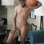 Thug-Boy-Tyrelle-Big-Black-Uncut-Cock-Jerk-Off-Amateur-Gay-Porn-12-150x150 Thug Boy Tyrelle Strokes His Big Black Uncut Cock