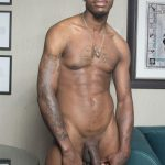Thug-Boy-Tyrelle-Big-Black-Uncut-Cock-Jerk-Off-Amateur-Gay-Porn-37-150x150 Thug Boy Tyrelle Strokes His Big Black Uncut Cock