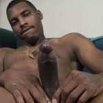 Thug-Boy-Tyrelle-Big-Black-Uncut-Cock-Jerk-Off-Amateur-Gay-Porn-52-150x150 Thug Boy Tyrelle Strokes His Big Black Uncut Cock