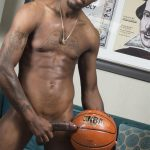Thug-Boy-Tyrelle-Big-Black-Uncut-Cock-Jerk-Off-Amateur-Gay-Porn-70-150x150 Thug Boy Tyrelle Strokes His Big Black Uncut Cock
