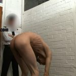 Prision Strip Search Pictures Guy With A Big Cock 06 150x150 Hidden Prison Strip Search Video And A Guy With A Big Dick