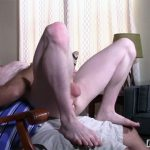 Raunchy-Bastards-Robby-Aspen-Twink-Gets-Bareback-Fucked-18-150x150 Dumb Blonde Twink Gets Barebacked At A Porn Audition