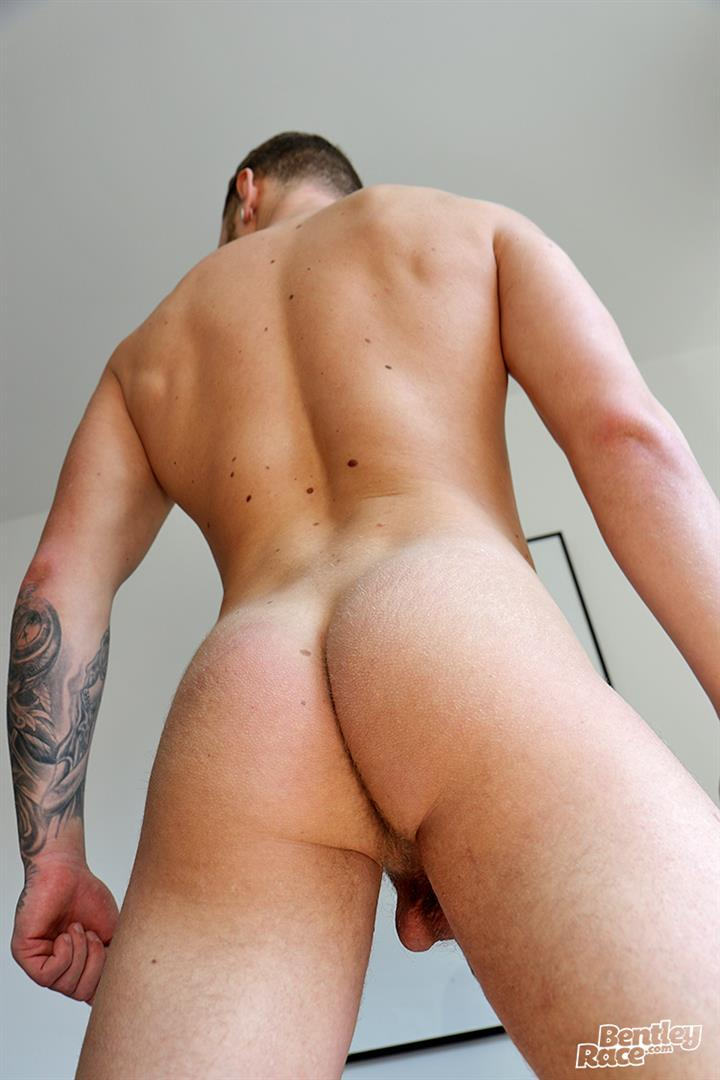 Bentley Race Christiano Szucs Naked Hungarian With Big Uncut Cock 15 Hungarian Muscle Stud Jerks Off His Big Uncut Cock