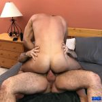 Breed-Me-Raw-Mason-Lear-and-Bishop-Angus-Thick-Dick-Daddy-Barebacking-Hairy-Young-24-150x150 Mason Lear Wants A Thick Hairy Bareback Daddy Cock