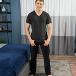 Sean-Cody-Kieran-Ginger-Muscle-Hunk-Masturbation-Video-Big-Cock-04-150x150 Hung Ginger Muscle Hunk Jerks His Big Hard Cock
