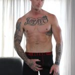 Badpuppy-Dane-Stewart-Naked-Tattoo-Stud-Jerking-Off-His-Big-Cock-Video-06-150x150 Big Dick Tattoo Artist Dane Stewart Jerks Off His Big Cut Cock