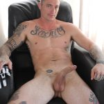 Badpuppy-Dane-Stewart-Naked-Tattoo-Stud-Jerking-Off-His-Big-Cock-Video-11-150x150 Big Dick Tattoo Artist Dane Stewart Jerks Off His Big Cut Cock