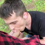 Czech-Hunter-Honza-Straight-Czech-Boy-Gets-Fucked-In-The-Ass-Gay-Sex-Video-08-150x150 Straight Czech Boy With A Big Uncut Dick Gets Fucked For Cash