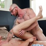 Next-Door-Raw-Markie-More-and-Dacotah-Red-Big-Dick-gingers-fucking-bareback-10-150x150 Ginger Boyfriends Markie More and Dacotah Red Share A Bareback Fuck
