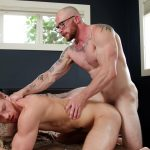 Next-Door-Raw-Markie-More-and-Dacotah-Red-Big-Dick-gingers-fucking-bareback-12-150x150 Ginger Boyfriends Markie More and Dacotah Red Share A Bareback Fuck