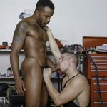 Reality-Dudes-Aston-Springs-and-Phoenix-Fellington-Interracial-Big-Black-Cock-Bareback-Sex-08-150x150 My Big Black Dick Auto Mechanic Barebacked Me In The Ass