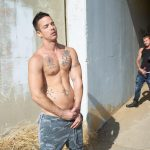 Reality-Dudes-Dudes-in-Public-Blake-Ryder-and-Nic-Sahara-Bareback-Fuck-03-150x150 Picking Up A Guy Along The Interstate With A Big Uncut Cock