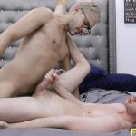 Family-Dick-Sherman-Maus-and-Joey-Maus-Fucked-By-Stepdad-Big-Cock-Bareback-19-150x150 Getting Fucked In The Ass Raw By My Stepdad's Big Fat Cock