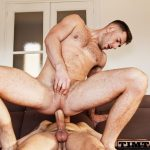 TimTales-Koldo-and-John-Thomas-Big-Uncut-Cocks-Bareback-Fucking-Free-Download-19-150x150 TimTales: Koldo Raw Fucks John Thomas With His Big Uncut Cock